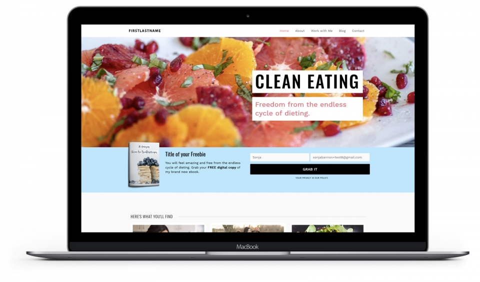 CleanEating01